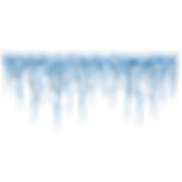8-2-icicles-png-image-thumb.png