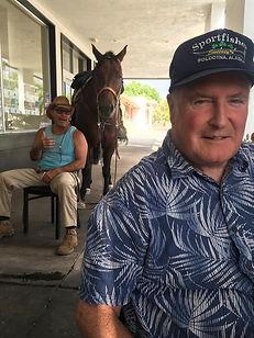 Mike Sweeney Horse Photo.jpg