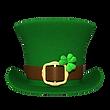 Leprechaun_Hat000.jpgca86331a-b90e-44d4-