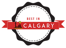 Badge-%20The%20Best%20Calgary_edited.png