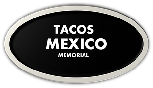 logo memorial oval.png