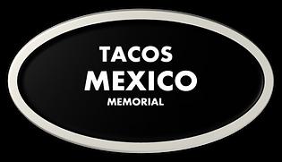 logo memorial oval.png