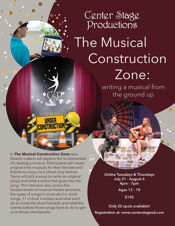 Musical Construction Zone_Flyer.jpg