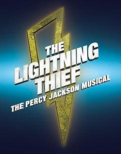 0063579_the_lightning_thief_720.jpeg