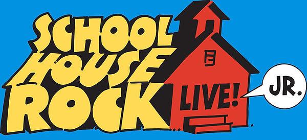Schoolhouse Rock Live JR_Logo.jpg