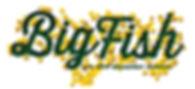 Big Fish Horizontal Title JPG LP.jpg