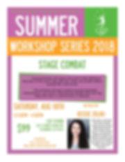 STAGE COMBAT workshop Flyer.jpg