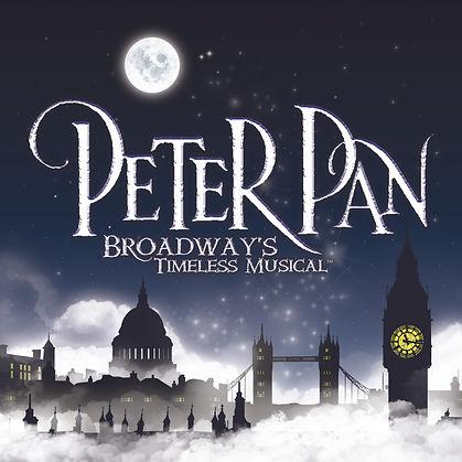 PeterPan_Square Logo.jpg