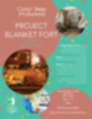 Project Blanket Fort_Flyer.jpg