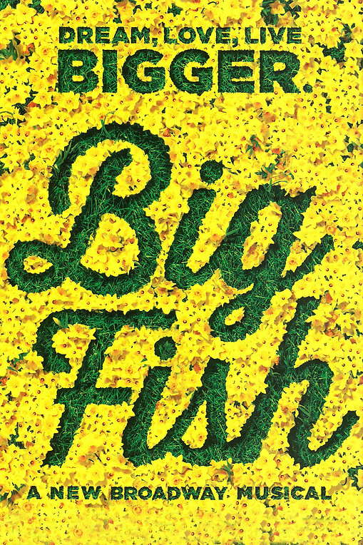 BFSH_logo#1.jpg