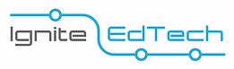 Ignite EdTech Logo.png