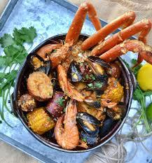 Oakland Restaurant 'alaMar' Offering Free Meals For Restaurant Workers