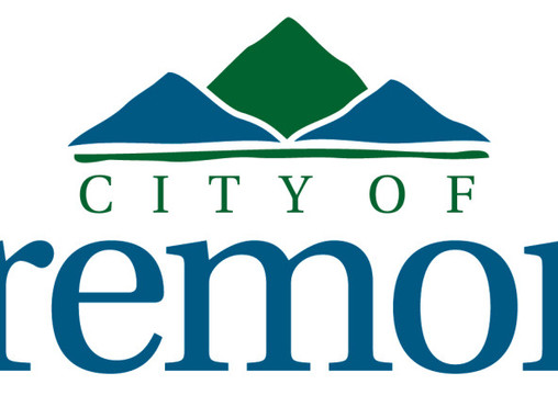 City of Fremont COVID-19 donations