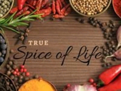True Spice of Life Catering Gives Free Dinners
