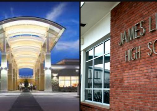 Santa Clara County opens 2 new coronavirus testing sites.
