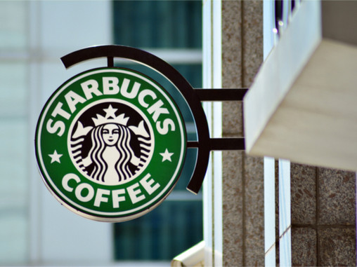 Starbucks giving free coffee to first responders, healthcare workers dealing with coronavirus