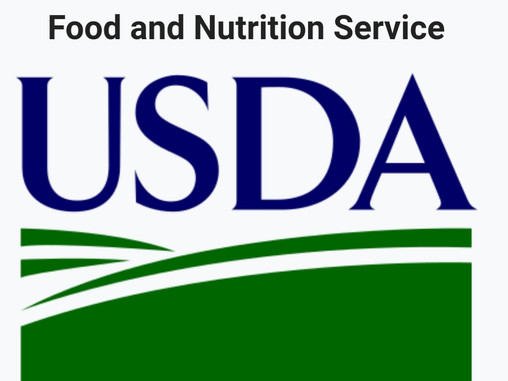 USDA Meals for Kids Site Finder