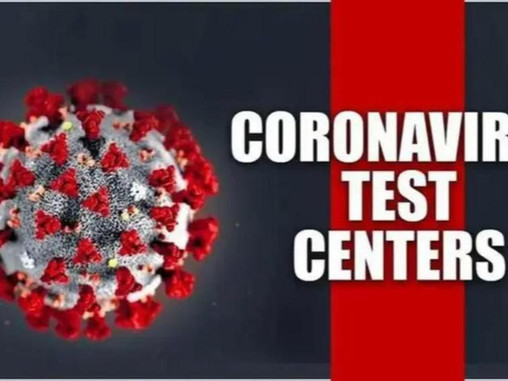 Coronavirus testing center list: Where can I get tested for COVID-19 in the San Francisco Bay Area?
