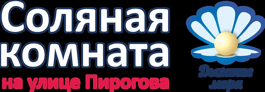 Лого-1 (1).png