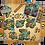 Thumbnail: SMALL WORLD - WORLD OF WARCRAFT