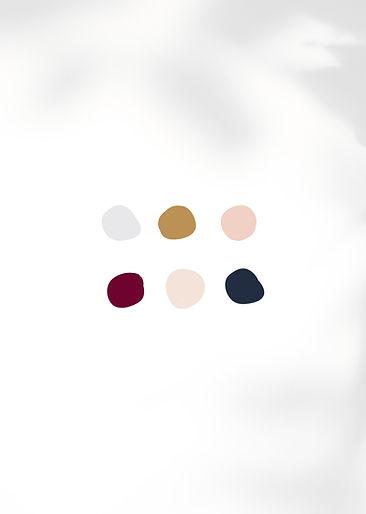Mala Moonlight - Branding - Agencia Rosa