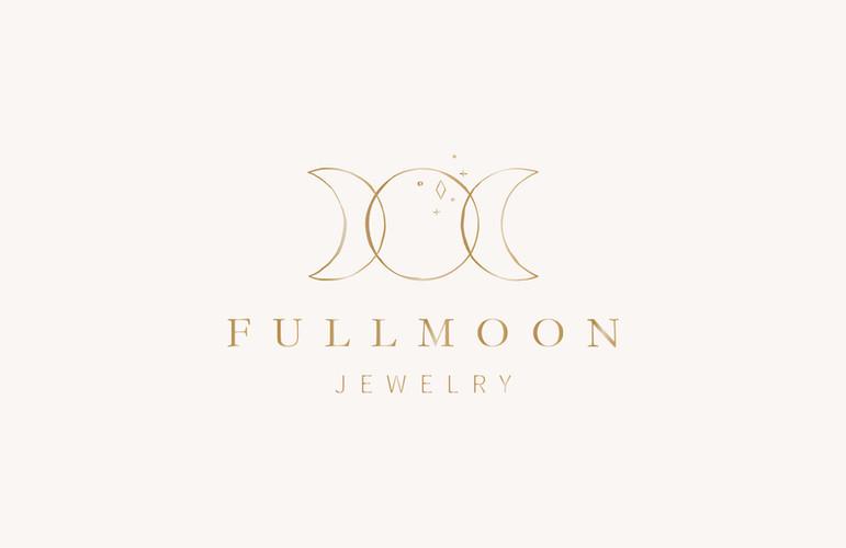 Fullmoon - Branding - Agencia Rosa-01.jp