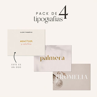 PORTADA PACK DE 4 TIPOGRAFIAS.jpg
