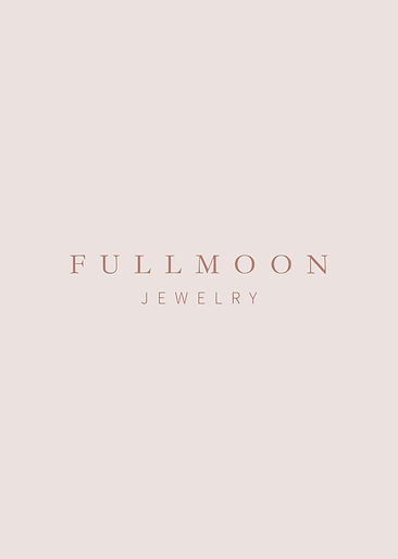 Fullmoon - Branding - Agencia Rosa-05.jp