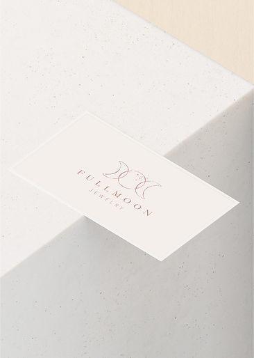 Fullmoon - Branding - Agencia Rosa-03.jp
