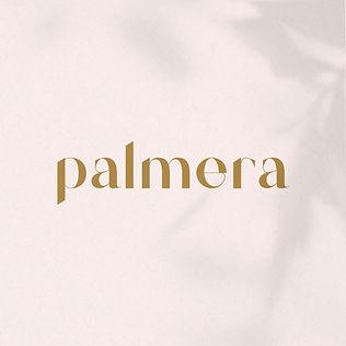 Palmera promocion_Mesa de trabajo 1.jpg