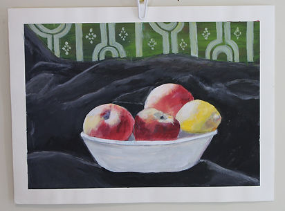 Bright Fruit.JPG