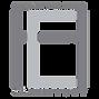 Ehaynes logo.png