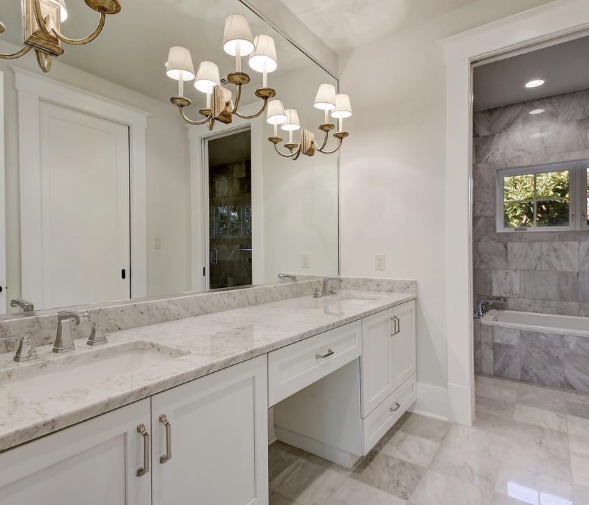 033-254925-Other Baths 002_5820603.jpg