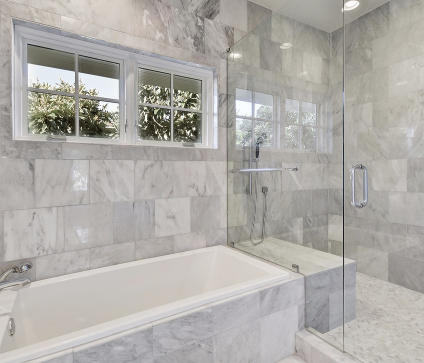 034-254925-Other Baths 003_5820604.jpg