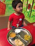 daycare borivali meals.jpeg