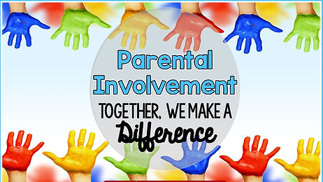 parent involvement (1)_edited.jpg
