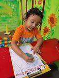 daycare in borivali activity.jpeg