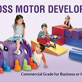 Gross Motor Development.jpg