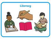 Literacy.JPG