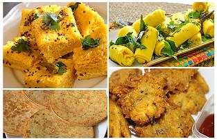 List-of-Gujarati-Snacks-Nasto-Farsan.png