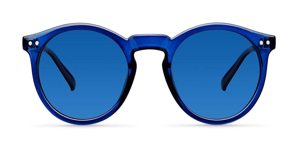 KUBU KYANITE BLUE