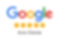 Avis clients google