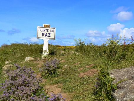 Changez de rythme et adopter le slow tourisme ?