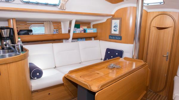Wonderphoto Wonderbox CIE Bretagne - Audierne Yachting (4) .jpg