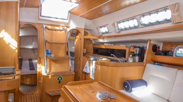 Wonderphoto Wonderbox CIE Bretagne - Audierne Yachting (3) .jpg