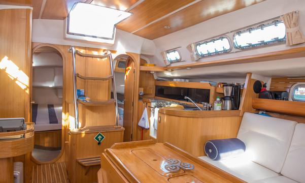 Wonderphoto Wonderbox CIE Bretagne - Audierne Yachting (3).jpg