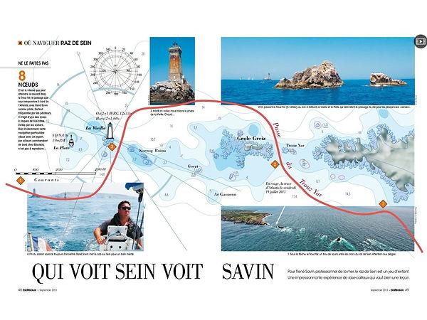 IMG_4511_René_SAVIN_Revue_Bateaux.jpg