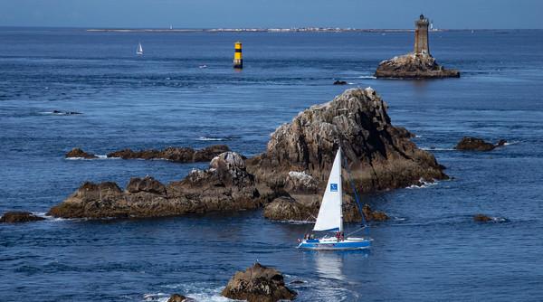 Atlantis in the Trouziard at the Pointe du Raz.jpg