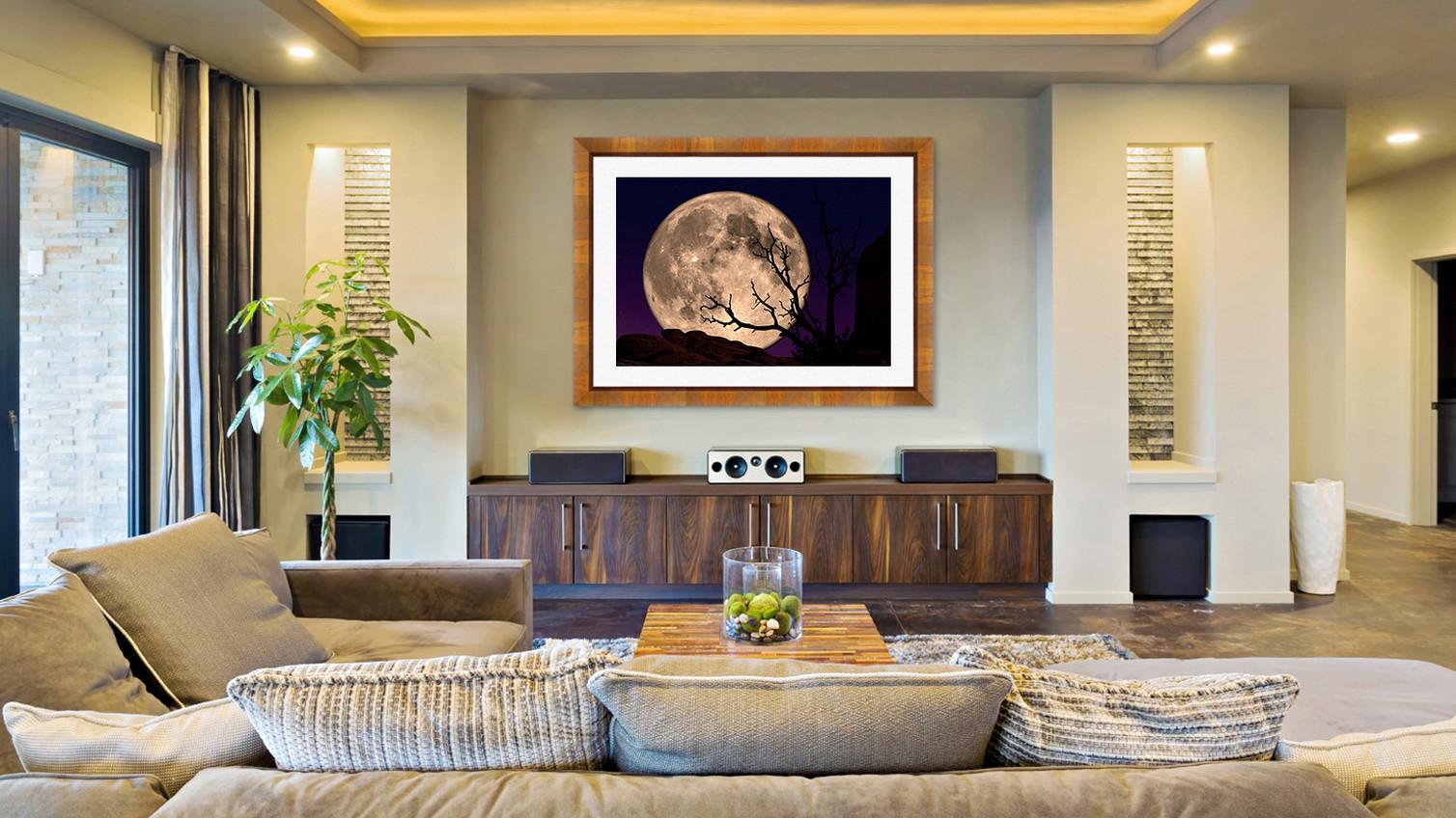 Moon mock up 01.jpg