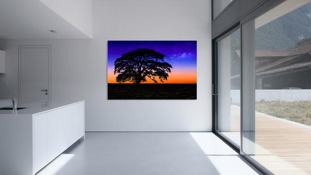 Galaxy Tree 02 mock up.jpg